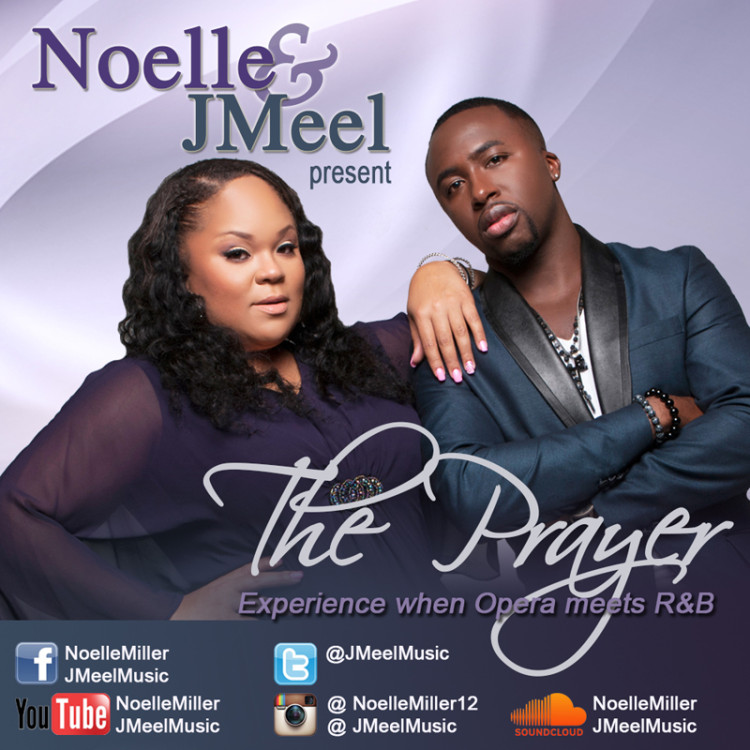 JMeel_the-prayer