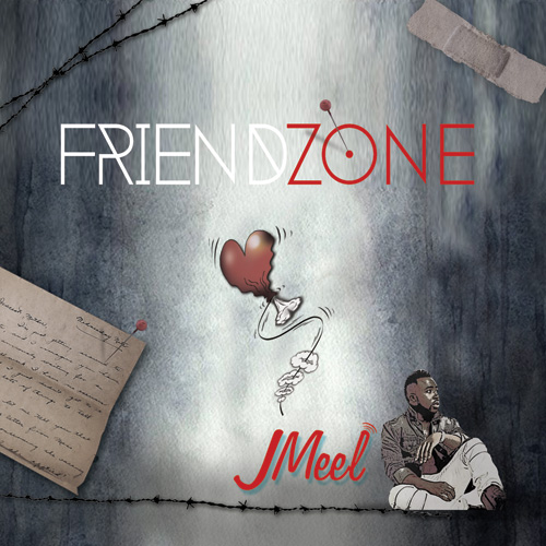 FriendZone by: JMeel
