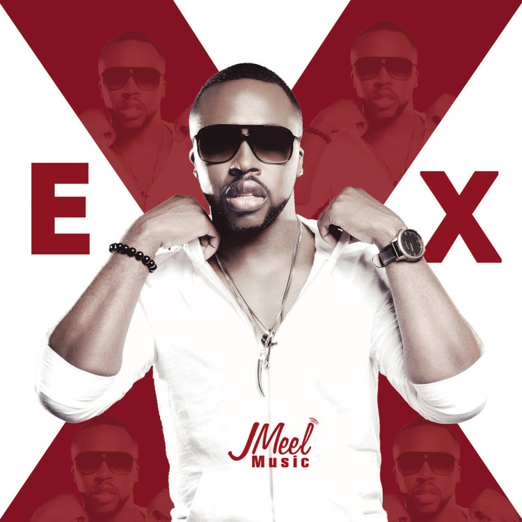 Ex by JMeel Music