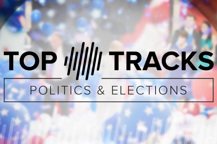 music-elections