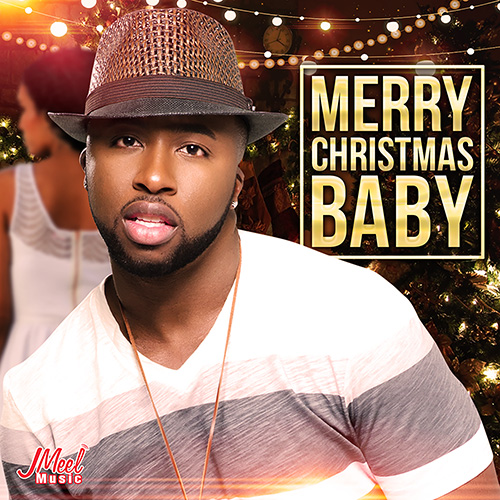 cd_MerryChristmasBaby_preview