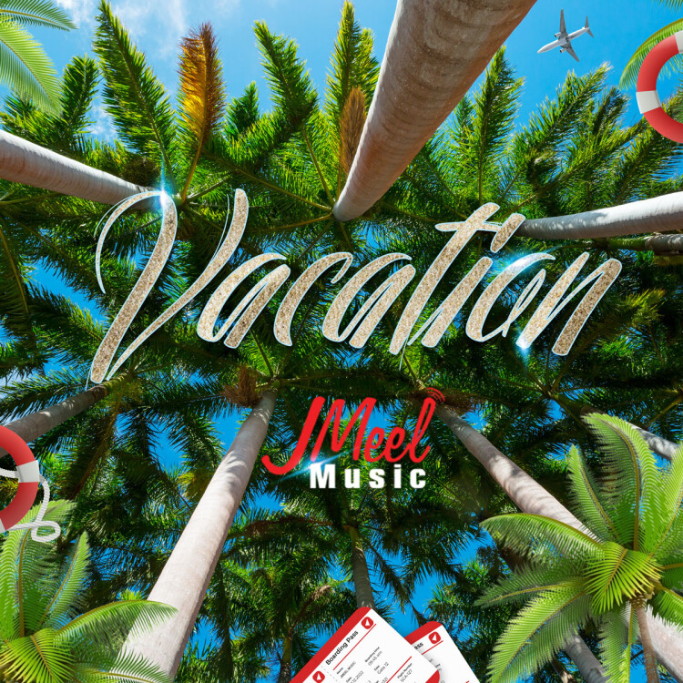 vacation-cover-preview