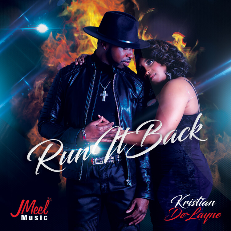 run-it-back-cover