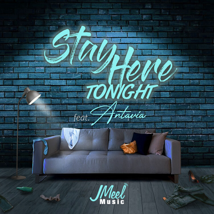 stay-here-tonight-preview
